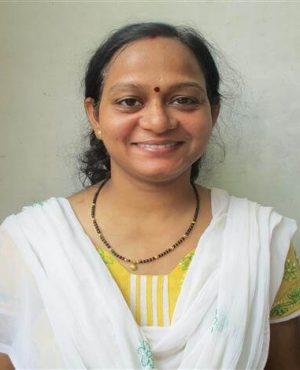 Lakita Akoot